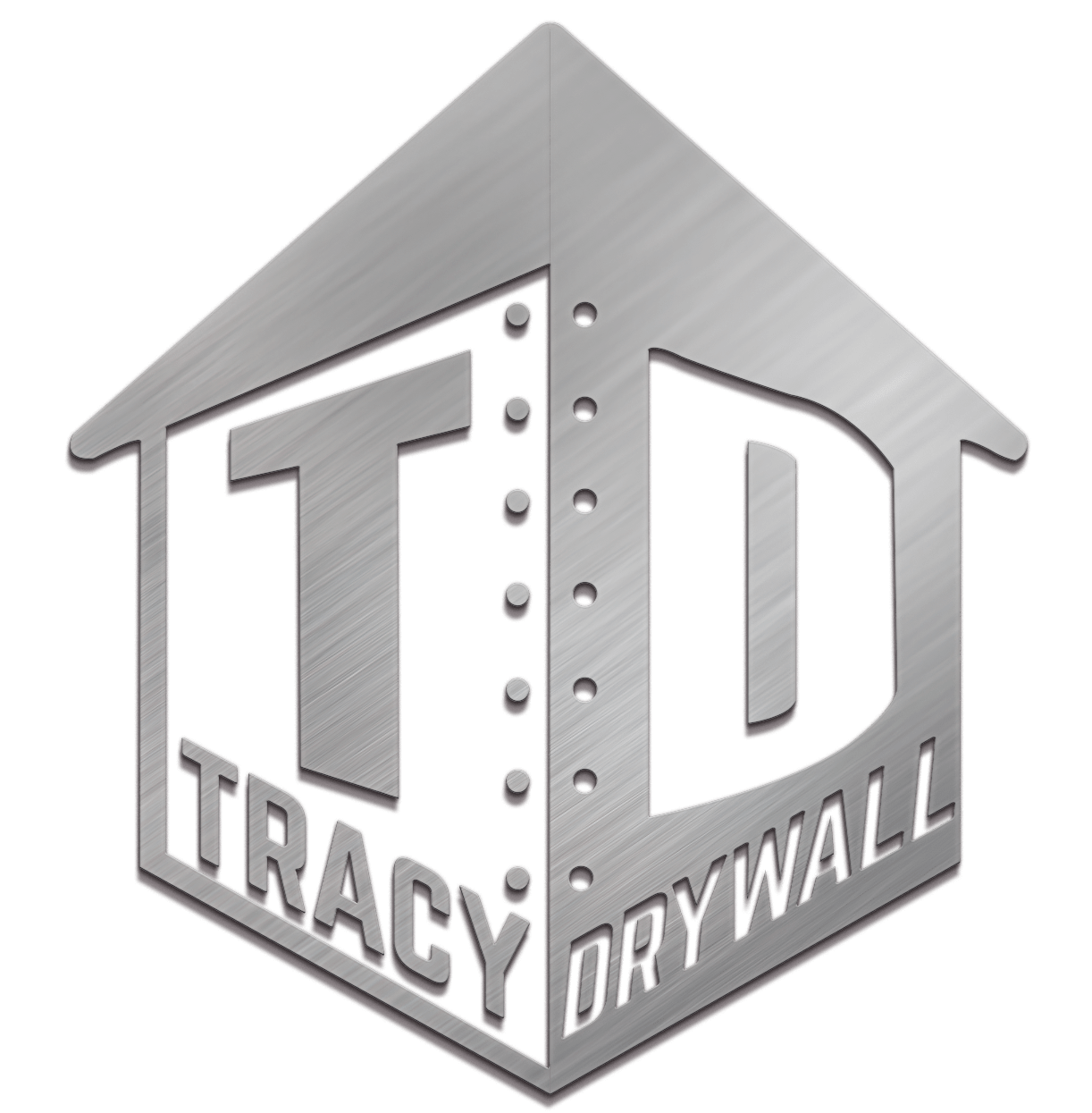 Tracy Drywall